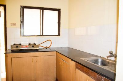 Kitchen Image of Cosy Home in Kaggadasapura