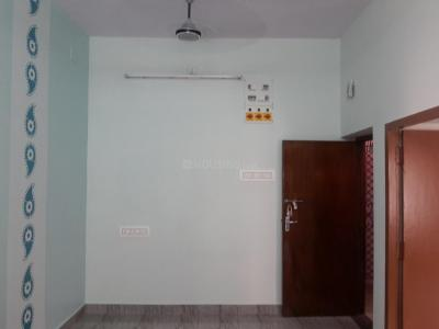 Gallery Cover Image of 500 Sq.ft 1 BHK Apartment for buy in Nanganallur for 2500000