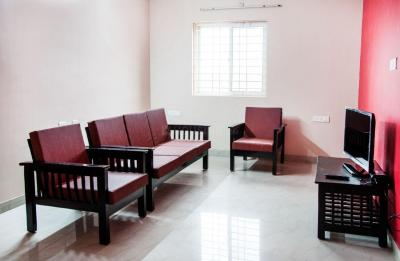 Living Room Image of PG 4642153 Mahadevapura in Mahadevapura