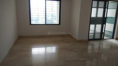 Gallery Cover Image of 1350 Sq.ft 3 BHK Apartment for rent in Pashan for 30000