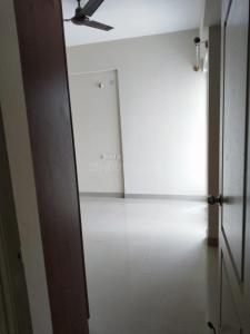 Gallery Cover Image of 1200 Sq.ft 2 BHK Apartment for rent in Orchid Greens, Narayanapura for 27000