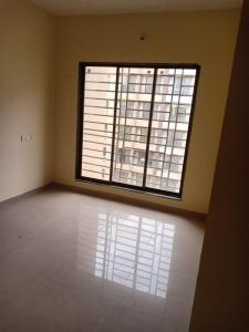 Gallery Cover Image of 620 Sq.ft 1 BHK Apartment for rent in Cosmos Legend, Virar West for 6500
