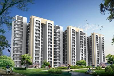 Gallery Cover Image of 2650 Sq.ft 4 BHK Apartment for buy in Bestech Park View Spa Next, Sector 67 for 21000000