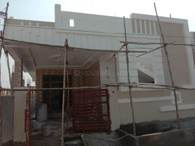Gallery Cover Image of 1245 Sq.ft 2 BHK Independent House for buy in Rampally for 5800000