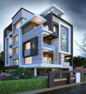 Gallery Cover Image of 2300 Sq.ft 3 BHK Independent Floor for buy in Pratap Nagar for 13000000