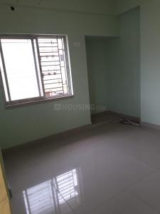 Gallery Cover Image of 800 Sq.ft 2 BHK Apartment for rent in Rajarhat for 5000