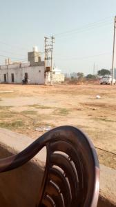 Gallery Cover Image of 900 Sq.ft Residential Plot for buy in Sector 72 for 3200000