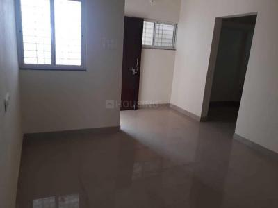 Gallery Cover Image of 815 Sq.ft 1 BHK Independent House for rent in Wadgaon Sheri for 15000