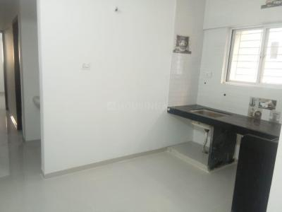 Gallery Cover Image of 1069 Sq.ft 2 BHK Apartment for rent in Ravet for 13500