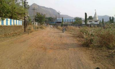 Gallery Cover Image of  Sq.ft Residential Plot for buy in Jagatpura for 5600000