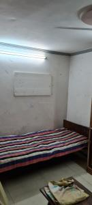 Balcony Image of Available PG in Karol Bagh