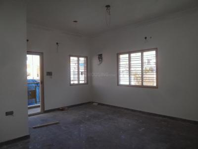 Gallery Cover Image of 1500 Sq.ft 2 BHK Apartment for rent in HSR Layout for 26000
