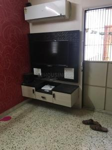 Gallery Cover Image of 600 Sq.ft 1 BHK Apartment for rent in Kothrud for 18000