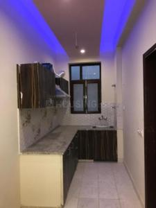 Gallery Cover Image of 900 Sq.ft 3 BHK Independent Floor for buy in Sector 105 for 3500000