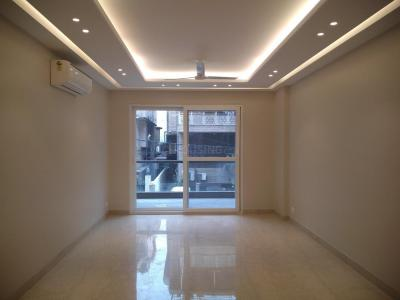 Gallery Cover Image of 1800 Sq.ft 3 BHK Independent Floor for buy in Kalkaji for 28500000