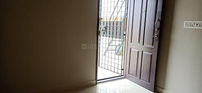 Gallery Cover Image of 200 Sq.ft 1 RK Independent House for rent in Brookefield for 8500