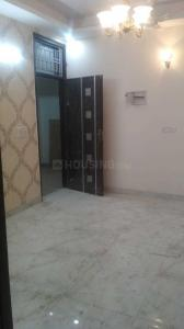 Gallery Cover Image of 850 Sq.ft 2 BHK Apartment for buy in Sector 7 for 3700000