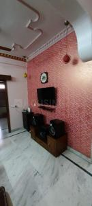Gallery Cover Image of 1150 Sq.ft 2 BHK Apartment for buy in Sector 15 Rohini for 9900000