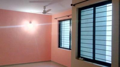 Gallery Cover Image of 845 Sq.ft 2 BHK Apartment for rent in Rajanukunte for 7000