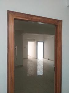 शिव शक्ति स्प्रिंगफ़ील्ड्स, एचबीआर लेआउट  में 6100000  खरीदें  के लिए 6100000 Sq.ft 2 BHK अपार्टमेंट के मुख्य प्रवेश  की तस्वीर