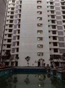 Gallery Cover Image of 900 Sq.ft 2 BHK Apartment for rent in Godrej Central, Chembur for 47000