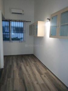 Gallery Cover Image of 3000 Sq.ft 4 BHK Villa for rent in Panaiyur for 150000
