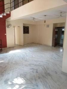Gallery Cover Image of 2800 Sq.ft 3 BHK Apartment for rent in Gariahat for 85000