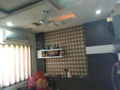Gallery Cover Image of 650 Sq.ft 1 BHK Apartment for buy in Nilanjan Homes, Old Sangvi for 4200000