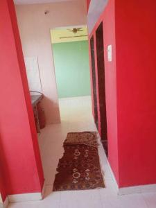 Gallery Cover Image of 350 Sq.ft 1 BHK Apartment for rent in Bandra East for 18000