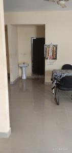 Gallery Cover Image of 2400 Sq.ft 2 BHK Independent Floor for rent in Krishnarajapura for 14000