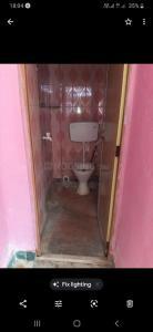 Bathroom Image of P Dhar in Baghajatin