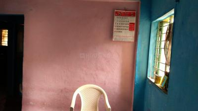 Gallery Cover Image of 800 Sq.ft 1 BHK Apartment for rent in Vashi for 11000