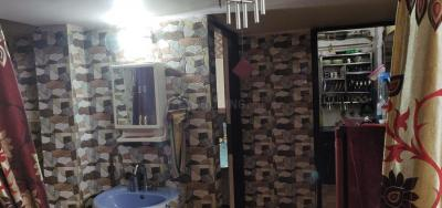 Gallery Cover Image of 600 Sq.ft 2 BHK Apartment for buy in Dilshad Garden for 5200000