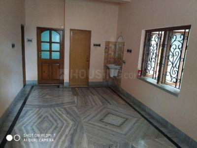 Gallery Cover Image of 800 Sq.ft 2 BHK Independent House for rent in Ghosh Para for 10000
