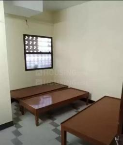 Bedroom Image of Men's Hostel PG With Food in Padi