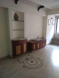 Gallery Cover Image of 750 Sq.ft 2 BHK Apartment for rent in Vile Parle West for 55000
