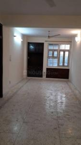 Gallery Cover Image of 350 Sq.ft 1 RK Apartment for rent in Reputed Sargodha Apartment, Sector 7 Dwarka for 10000