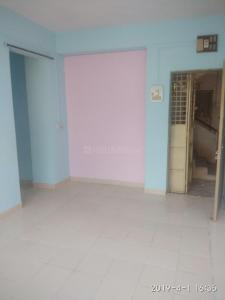 Gallery Cover Image of 620 Sq.ft 1 BHK Apartment for rent in Warje Malwadi for 8500