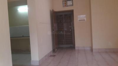 Gallery Cover Image of 990 Sq.ft 2 BHK Apartment for rent in Besant Nagar for 19000