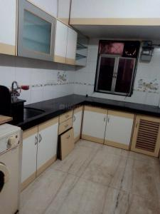 Gallery Cover Image of 780 Sq.ft 2 BHK Apartment for rent in Malad West for 36000