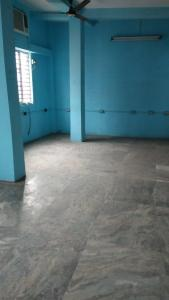 Gallery Cover Image of 450 Sq.ft 1 BHK Independent House for rent in South Dum Dum for 10000