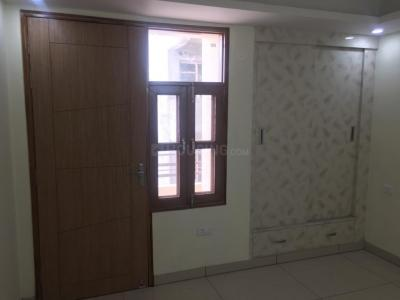 Gallery Cover Image of 1450 Sq.ft 3 BHK Apartment for buy in Sector 77 for 11000000