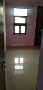 Gallery Cover Image of 720 Sq.ft 2 BHK Independent House for buy in Satyam Homes, Chipiyana Buzurg for 2900000