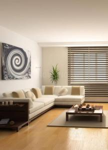 Gallery Cover Image of 909 Sq.ft 2 BHK Apartment for buy in Mahesh Ellanza, Vadgaon Budruk for 7339500