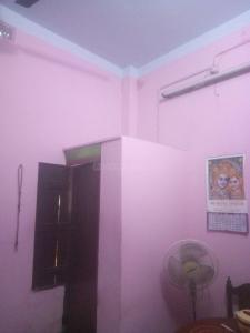 Gallery Cover Image of 800 Sq.ft 3 BHK Independent House for buy in Shibpur for 3000000