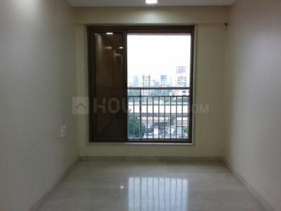 Gallery Cover Image of 1569 Sq.ft 3 BHK Apartment for rent in Ghatkopar West for 68000