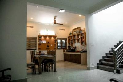 Gallery Cover Image of 1700 Sq.ft 3 BHK Independent Floor for rent in Sector 47 for 20000