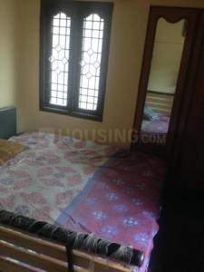 Gallery Cover Image of 900 Sq.ft 2 BHK Apartment for rent in Banashankari for 15000