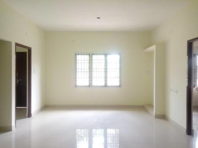 Gallery Cover Image of 948 Sq.ft 2 BHK Apartment for buy in Pallikaranai for 4999998