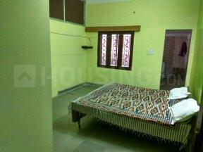 Gallery Cover Image of 1500 Sq.ft 2 BHK Independent House for rent in South Civil Lines for 17000